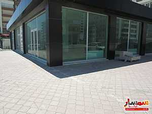 325 SQM SHOP FOR SALE IN ANKARA PURSAKLAR