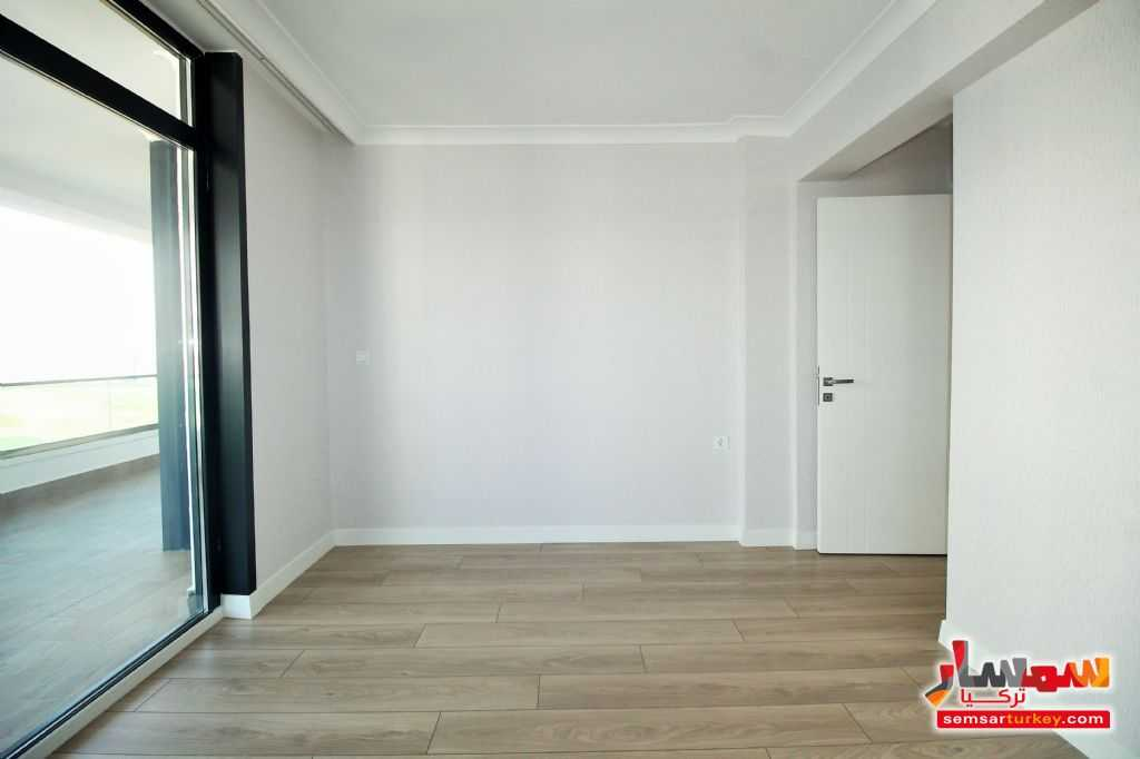 Photo 11 - 4 BEDROOMS 1 LIVIND ROOM 2 BATHROOMS APARTMENT FOR SALE IN ANKARA-PURSAKLAR For Sale Pursaklar Ankara