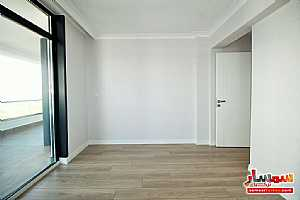 4 BEDROOMS 1 LIVIND ROOM 2 BATHROOMS APARTMENT FOR SALE IN ANKARA-PURSAKLAR For Sale Pursaklar Ankara - 11