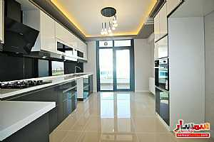 4 BEDROOMS 1 LIVIND ROOM 2 BATHROOMS APARTMENT FOR SALE IN ANKARA-PURSAKLAR For Sale Pursaklar Ankara - 1