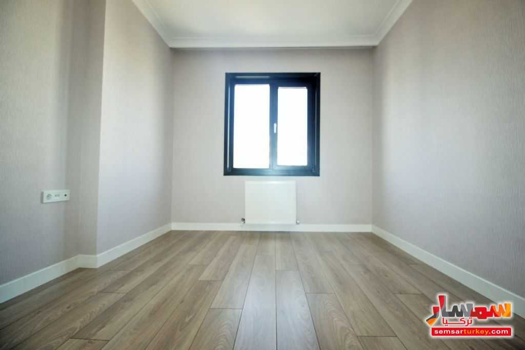 Photo 12 - 4 BEDROOMS 1 LIVIND ROOM 2 BATHROOMS APARTMENT FOR SALE IN ANKARA-PURSAKLAR For Sale Pursaklar Ankara