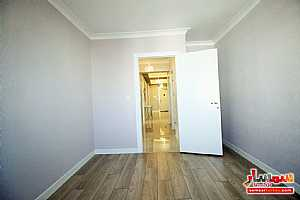 4 BEDROOMS 1 LIVIND ROOM 2 BATHROOMS APARTMENT FOR SALE IN ANKARA-PURSAKLAR For Sale Pursaklar Ankara - 13
