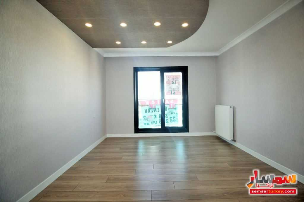 Photo 14 - 4 BEDROOMS 1 LIVIND ROOM 2 BATHROOMS APARTMENT FOR SALE IN ANKARA-PURSAKLAR For Sale Pursaklar Ankara