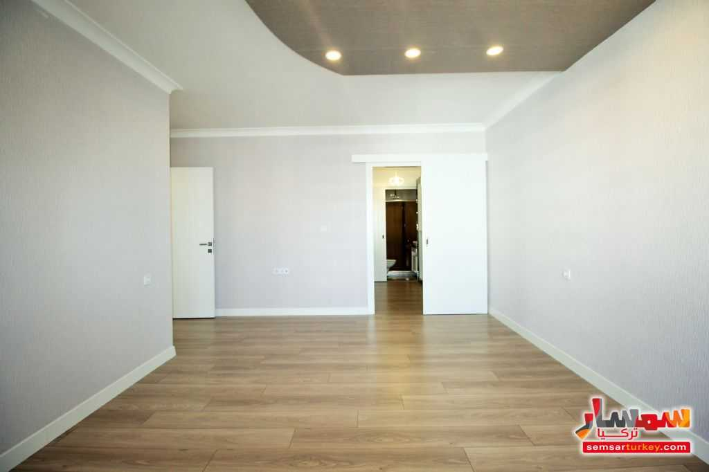 Photo 15 - 4 BEDROOMS 1 LIVIND ROOM 2 BATHROOMS APARTMENT FOR SALE IN ANKARA-PURSAKLAR For Sale Pursaklar Ankara