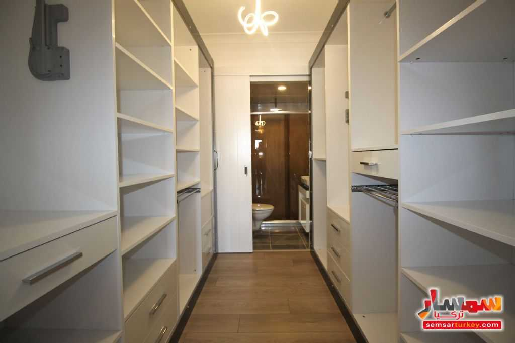 Photo 16 - 4 BEDROOMS 1 LIVIND ROOM 2 BATHROOMS APARTMENT FOR SALE IN ANKARA-PURSAKLAR For Sale Pursaklar Ankara