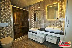 4 BEDROOMS 1 LIVIND ROOM 2 BATHROOMS APARTMENT FOR SALE IN ANKARA-PURSAKLAR For Sale Pursaklar Ankara - 18