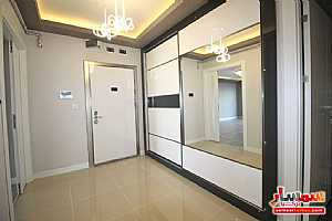 4 BEDROOMS 1 LIVIND ROOM 2 BATHROOMS APARTMENT FOR SALE IN ANKARA-PURSAKLAR For Sale Pursaklar Ankara - 19