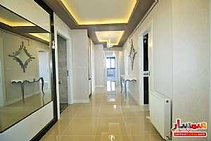 4 BEDROOMS 1 LIVIND ROOM 2 BATHROOMS APARTMENT FOR SALE IN ANKARA-PURSAKLAR For Sale Pursaklar Ankara - 20