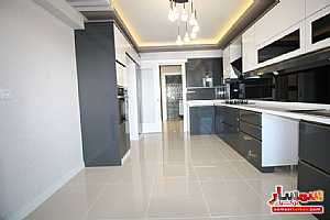 4 BEDROOMS 1 LIVIND ROOM 2 BATHROOMS APARTMENT FOR SALE IN ANKARA-PURSAKLAR For Sale Pursaklar Ankara - 2