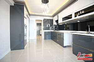 4 BEDROOMS 1 LIVIND ROOM 2 BATHROOMS APARTMENT FOR SALE IN ANKARA-PURSAKLAR For Sale Pursaklar Ankara - 3