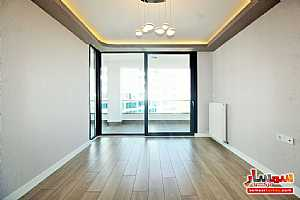 4 BEDROOMS 1 LIVIND ROOM 2 BATHROOMS APARTMENT FOR SALE IN ANKARA-PURSAKLAR For Sale Pursaklar Ankara - 7