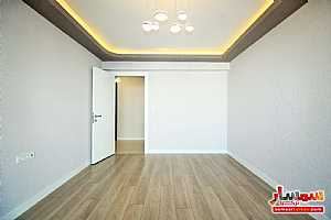 4 BEDROOMS 1 LIVIND ROOM 2 BATHROOMS APARTMENT FOR SALE IN ANKARA-PURSAKLAR For Sale Pursaklar Ankara - 8