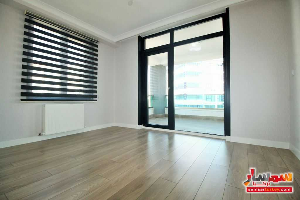 Photo 9 - 4 BEDROOMS 1 LIVIND ROOM 2 BATHROOMS APARTMENT FOR SALE IN ANKARA-PURSAKLAR For Sale Pursaklar Ankara