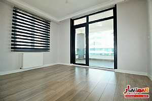 4 BEDROOMS 1 LIVIND ROOM 2 BATHROOMS APARTMENT FOR SALE IN ANKARA-PURSAKLAR For Sale Pursaklar Ankara - 9