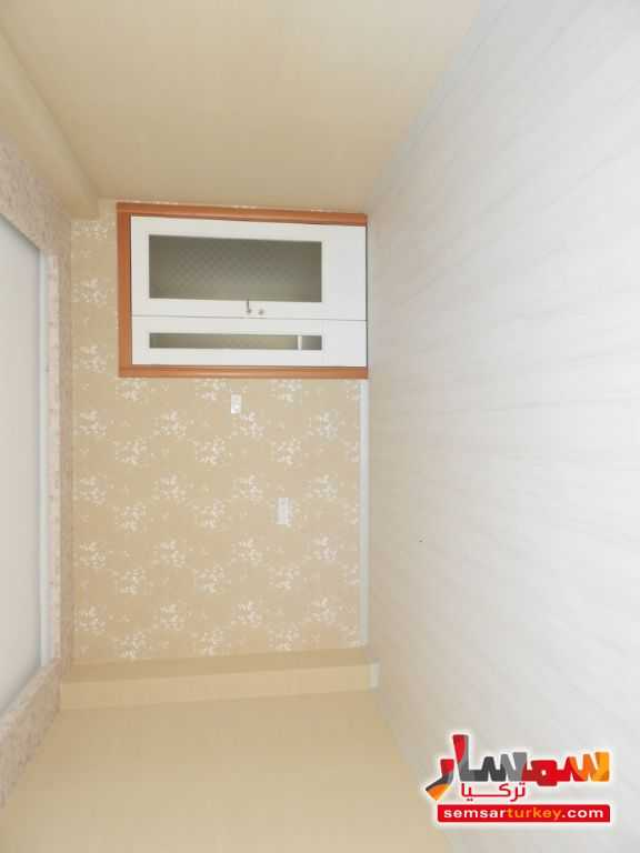 Photo 11 - 4 BEDROOMS 1 SALLON 2 BATHROOMS FOR SALE FROM YUVAM EMLAK IN ANKARA PURSAKLAR For Sale Pursaklar Ankara