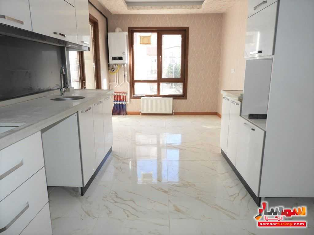 صورة الاعلان: 4 BEDROOMS 1 SALLON 2 BATHROOMS FOR SALE FROM YUVAM EMLAK IN ANKARA PURSAKLAR في أنقرة