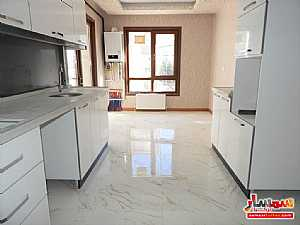 Ad Photo: 4 BEDROOMS 1 SALLON 2 BATHROOMS FOR SALE FROM YUVAM EMLAK IN ANKARA PURSAKLAR in Turkey