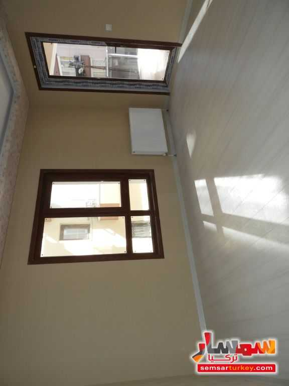 صورة 14 - 4 BEDROOMS 1 SALLON 2 BATHROOMS FOR SALE FROM YUVAM EMLAK IN ANKARA PURSAKLAR للبيع بورصاكلار أنقرة