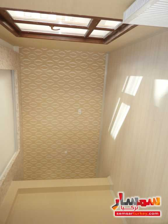 Photo 16 - 4 BEDROOMS 1 SALLON 2 BATHROOMS FOR SALE FROM YUVAM EMLAK IN ANKARA PURSAKLAR For Sale Pursaklar Ankara