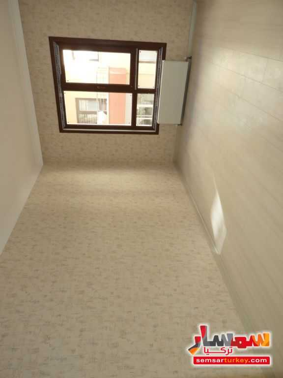 Photo 18 - 4 BEDROOMS 1 SALLON 2 BATHROOMS FOR SALE FROM YUVAM EMLAK IN ANKARA PURSAKLAR For Sale Pursaklar Ankara