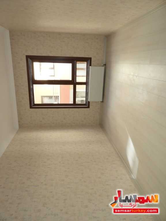 Photo 19 - 4 BEDROOMS 1 SALLON 2 BATHROOMS FOR SALE FROM YUVAM EMLAK IN ANKARA PURSAKLAR For Sale Pursaklar Ankara