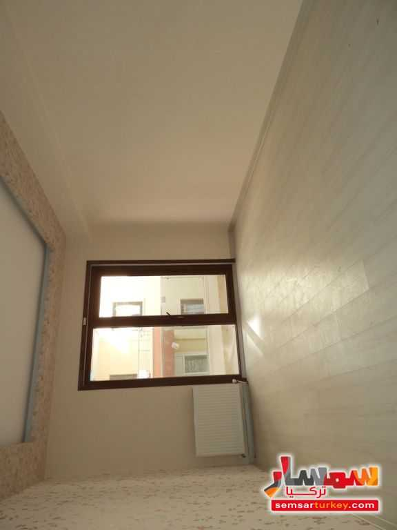 صورة 20 - 4 BEDROOMS 1 SALLON 2 BATHROOMS FOR SALE FROM YUVAM EMLAK IN ANKARA PURSAKLAR للبيع بورصاكلار أنقرة