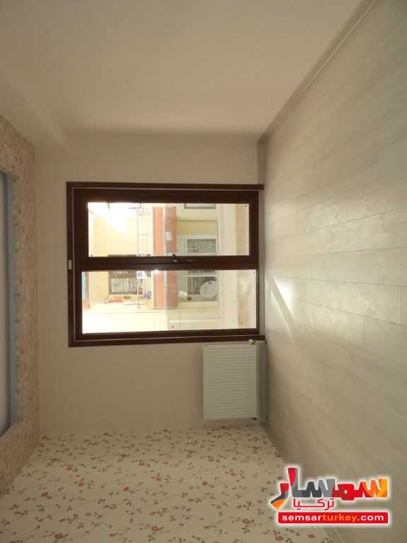 Photo 21 - 4 BEDROOMS 1 SALLON 2 BATHROOMS FOR SALE FROM YUVAM EMLAK IN ANKARA PURSAKLAR For Sale Pursaklar Ankara