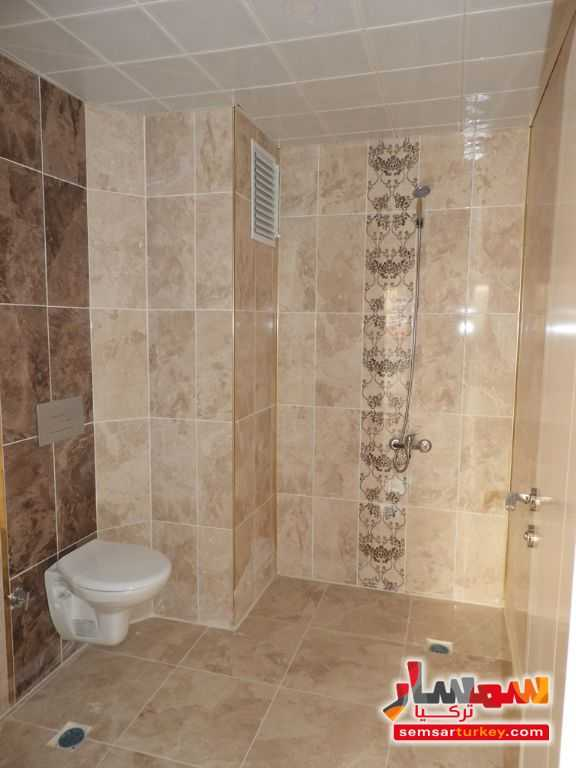 Photo 24 - 4 BEDROOMS 1 SALLON 2 BATHROOMS FOR SALE FROM YUVAM EMLAK IN ANKARA PURSAKLAR For Sale Pursaklar Ankara