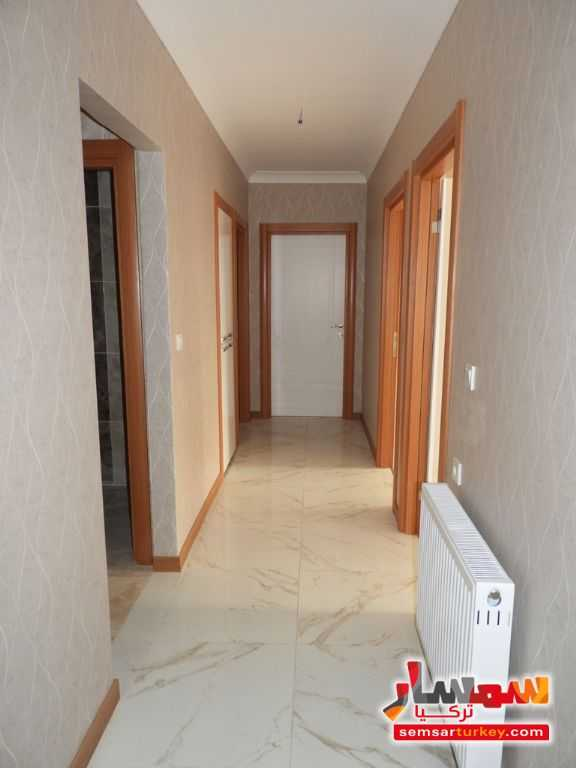 Photo 28 - 4 BEDROOMS 1 SALLON 2 BATHROOMS FOR SALE FROM YUVAM EMLAK IN ANKARA PURSAKLAR For Sale Pursaklar Ankara