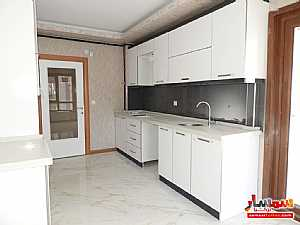 4 BEDROOMS 1 SALLON 2 BATHROOMS FOR SALE FROM YUVAM EMLAK IN ANKARA PURSAKLAR للبيع بورصاكلار أنقرة - 5