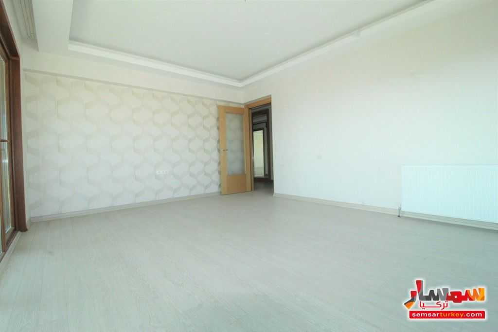 Photo 11 - 4 BEDROOMS 1 SALLON APARTMENT FOR SALE IN ANKARA-PURSAKLAR-SARAY (For Sale) For Sale Pursaklar Ankara