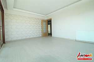4 BEDROOMS 1 SALLON APARTMENT FOR SALE IN ANKARA-PURSAKLAR-SARAY (For Sale) For Sale Pursaklar Ankara - 11