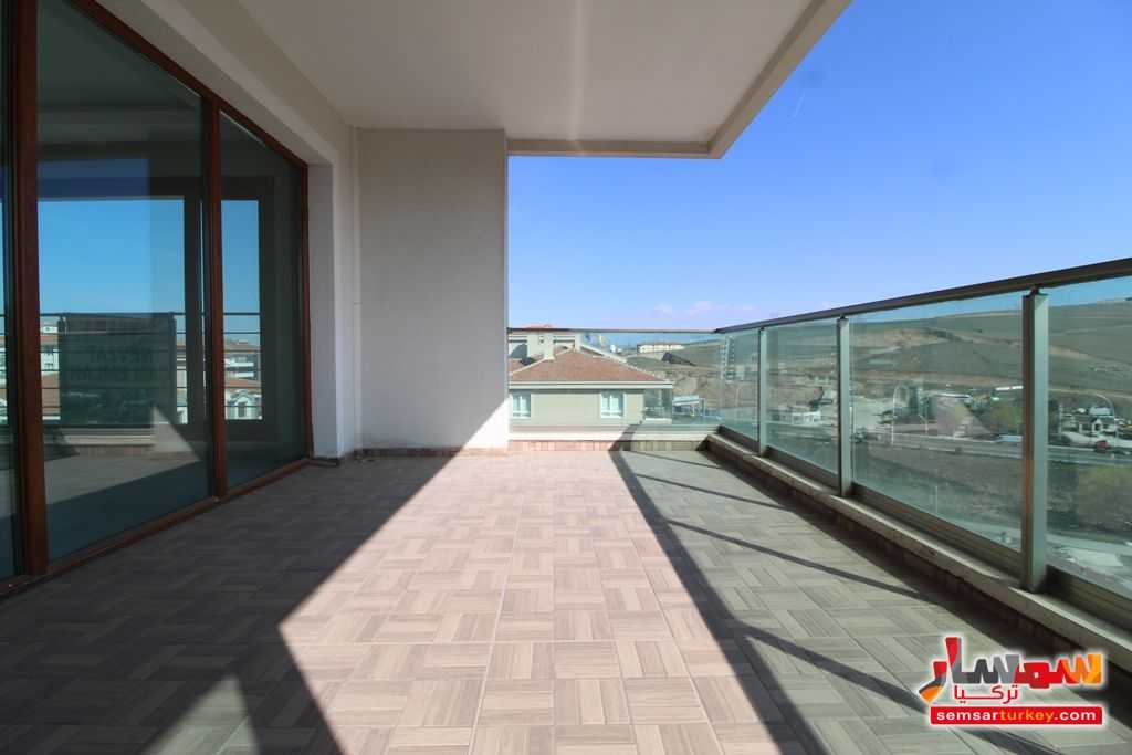 Photo 12 - 4 BEDROOMS 1 SALLON APARTMENT FOR SALE IN ANKARA-PURSAKLAR-SARAY (For Sale) For Sale Pursaklar Ankara