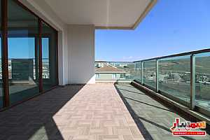 4 BEDROOMS 1 SALLON APARTMENT FOR SALE IN ANKARA-PURSAKLAR-SARAY (For Sale) For Sale Pursaklar Ankara - 12