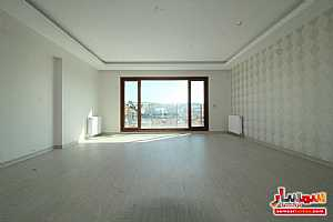 4 BEDROOMS 1 SALLON APARTMENT FOR SALE IN ANKARA-PURSAKLAR-SARAY (For Sale) للبيع بورصاكلار أنقرة - 2
