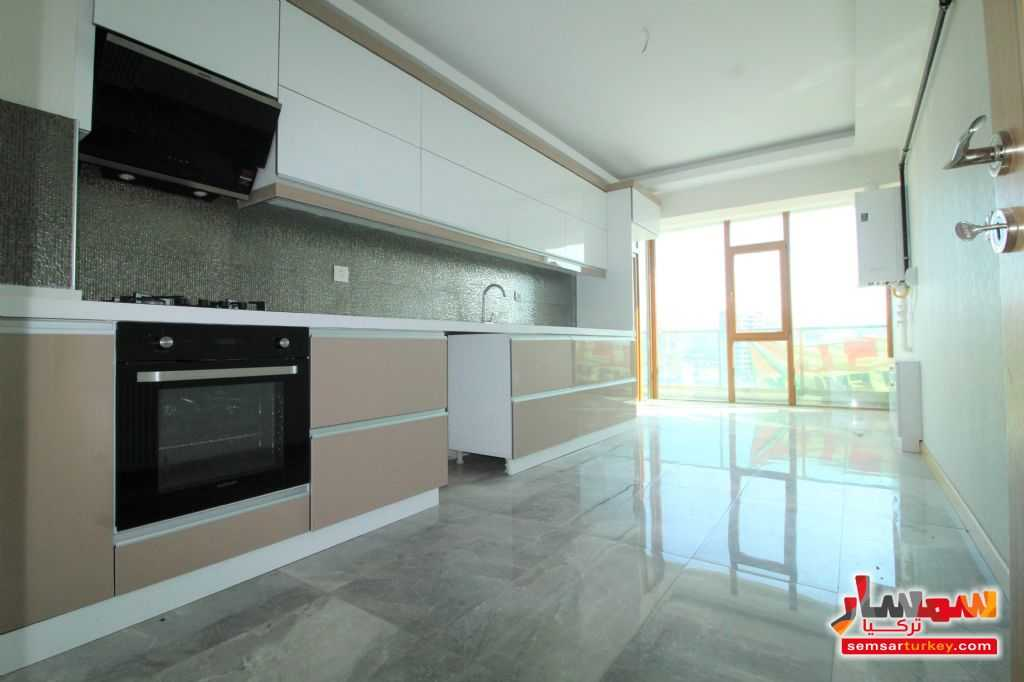 Photo 1 - 4 BEDROOMS 1 SALLON APARTMENT FOR SALE IN ANKARA-PURSAKLAR-SARAY (For Sale) For Sale Pursaklar Ankara