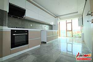 4 BEDROOMS 1 SALLON APARTMENT FOR SALE IN ANKARA-PURSAKLAR-SARAY (For Sale) For Sale Pursaklar Ankara - 1