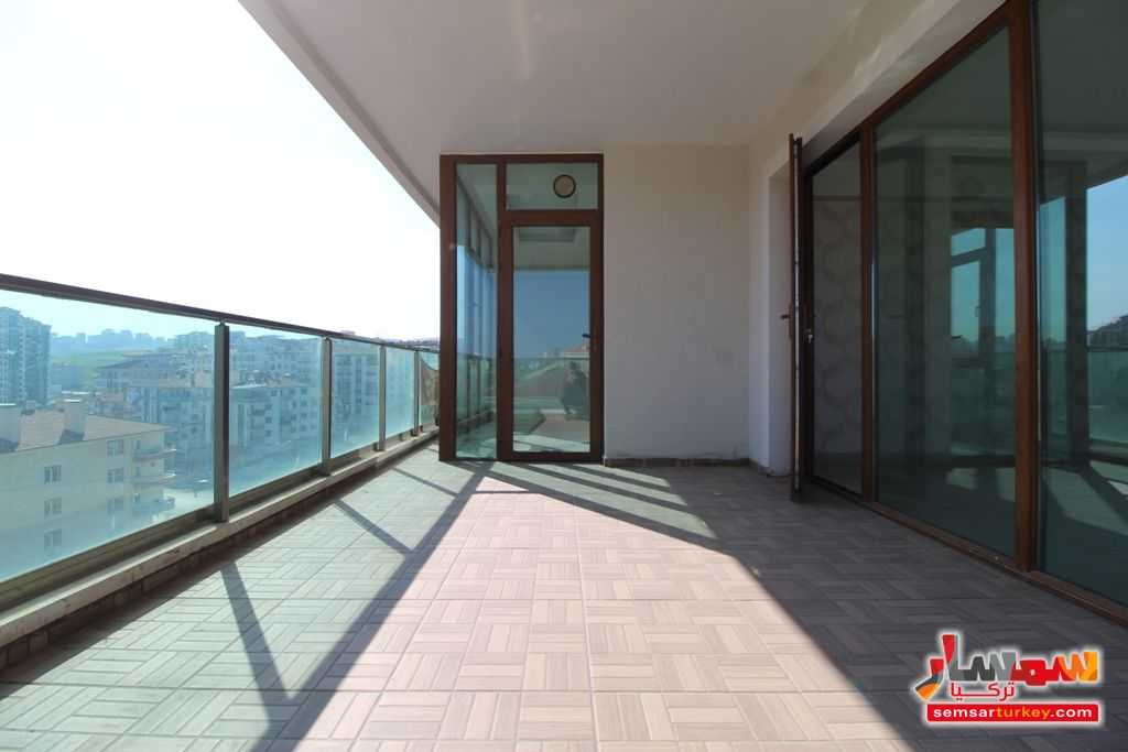Photo 13 - 4 BEDROOMS 1 SALLON APARTMENT FOR SALE IN ANKARA-PURSAKLAR-SARAY (For Sale) For Sale Pursaklar Ankara
