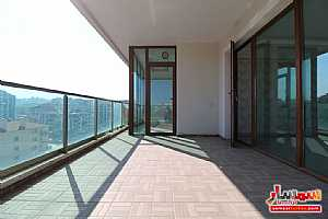4 BEDROOMS 1 SALLON APARTMENT FOR SALE IN ANKARA-PURSAKLAR-SARAY (For Sale) For Sale Pursaklar Ankara - 13
