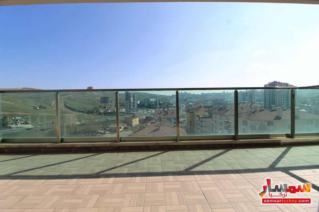 Photo 14 - 4 BEDROOMS 1 SALLON APARTMENT FOR SALE IN ANKARA-PURSAKLAR-SARAY (For Sale) For Sale Pursaklar Ankara