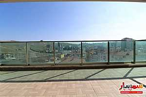 4 BEDROOMS 1 SALLON APARTMENT FOR SALE IN ANKARA-PURSAKLAR-SARAY (For Sale) For Sale Pursaklar Ankara - 14