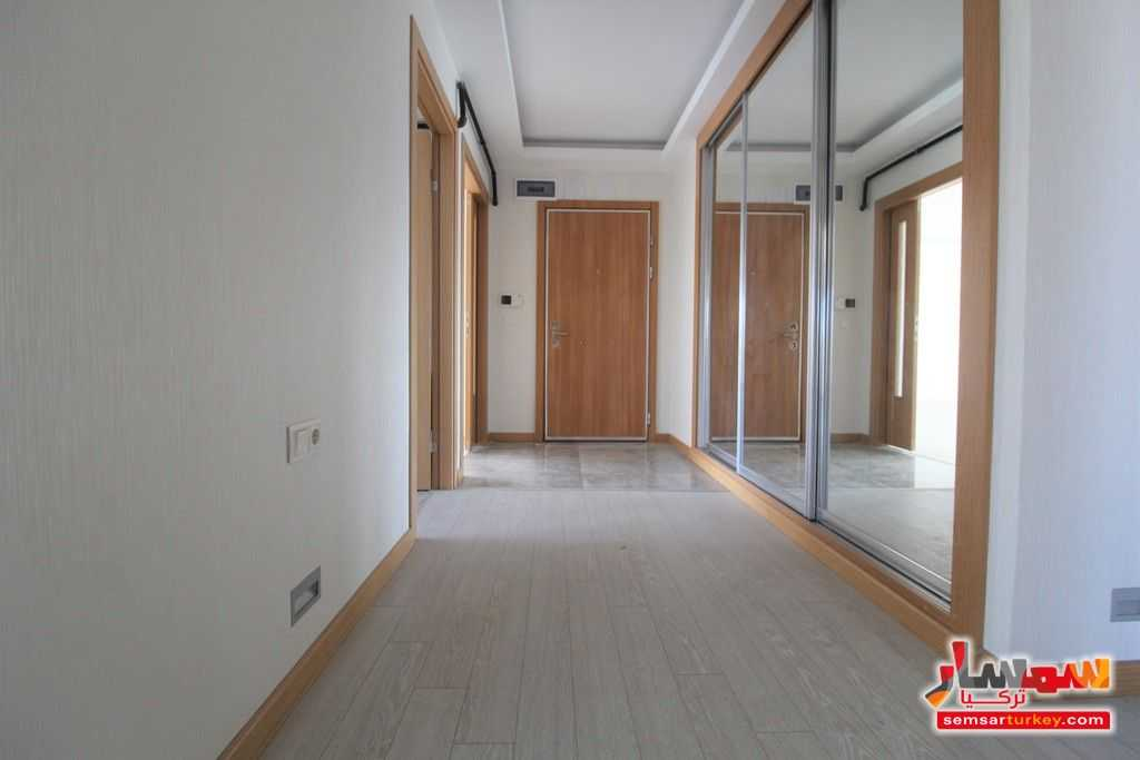 Photo 15 - 4 BEDROOMS 1 SALLON APARTMENT FOR SALE IN ANKARA-PURSAKLAR-SARAY (For Sale) For Sale Pursaklar Ankara