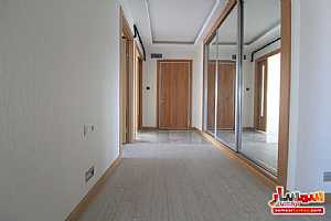 4 BEDROOMS 1 SALLON APARTMENT FOR SALE IN ANKARA-PURSAKLAR-SARAY (For Sale) للبيع بورصاكلار أنقرة - 15