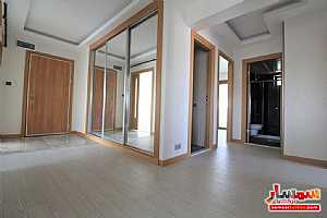 4 BEDROOMS 1 SALLON APARTMENT FOR SALE IN ANKARA-PURSAKLAR-SARAY (For Sale) For Sale Pursaklar Ankara - 16
