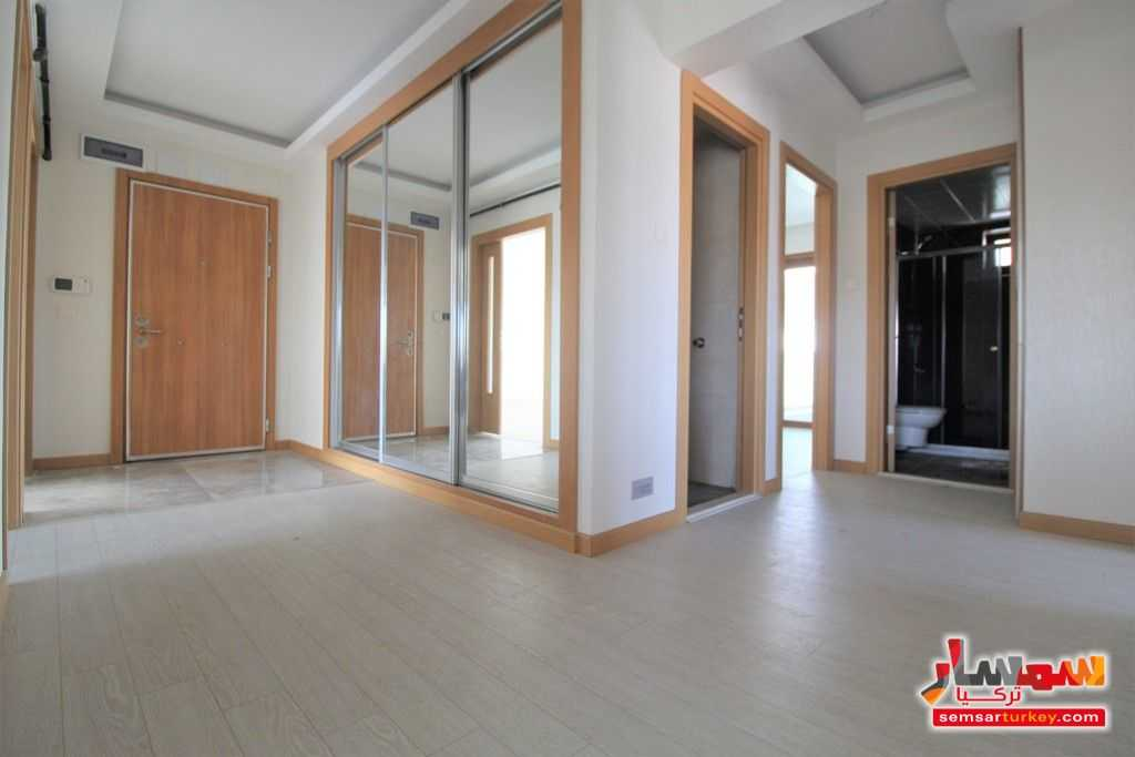 Photo 17 - 4 BEDROOMS 1 SALLON APARTMENT FOR SALE IN ANKARA-PURSAKLAR-SARAY (For Sale) For Sale Pursaklar Ankara