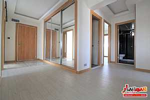 4 BEDROOMS 1 SALLON APARTMENT FOR SALE IN ANKARA-PURSAKLAR-SARAY (For Sale) For Sale Pursaklar Ankara - 17