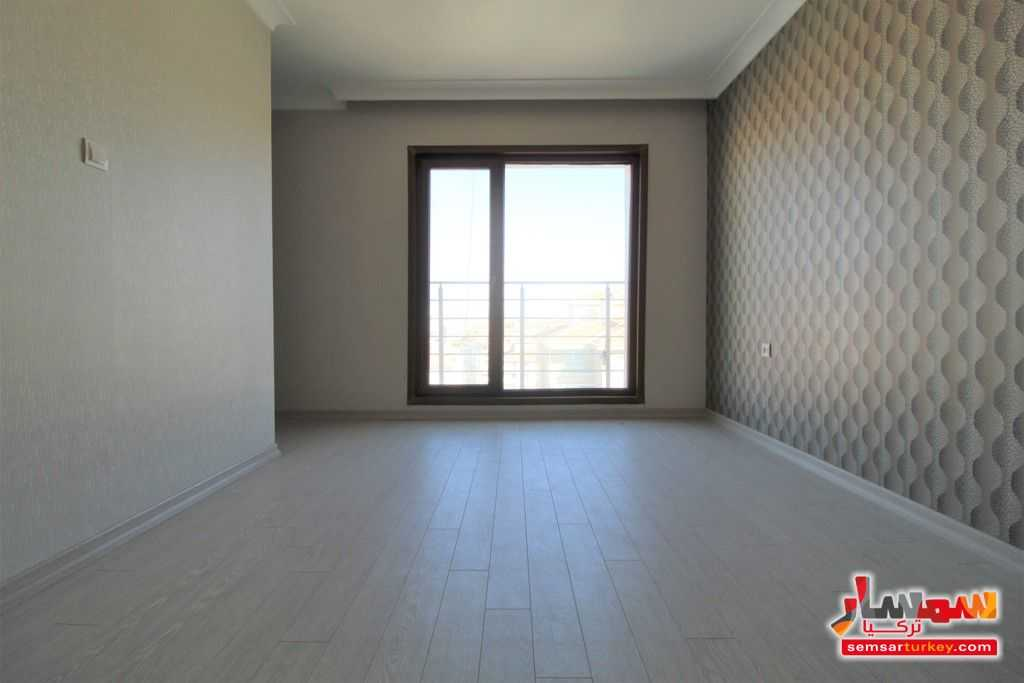 Photo 18 - 4 BEDROOMS 1 SALLON APARTMENT FOR SALE IN ANKARA-PURSAKLAR-SARAY (For Sale) For Sale Pursaklar Ankara