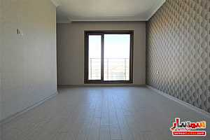 4 BEDROOMS 1 SALLON APARTMENT FOR SALE IN ANKARA-PURSAKLAR-SARAY (For Sale) For Sale Pursaklar Ankara - 18