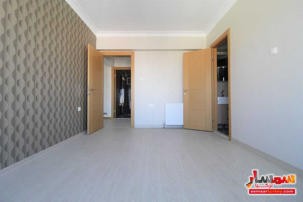 Photo 19 - 4 BEDROOMS 1 SALLON APARTMENT FOR SALE IN ANKARA-PURSAKLAR-SARAY (For Sale) For Sale Pursaklar Ankara