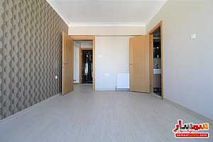 4 BEDROOMS 1 SALLON APARTMENT FOR SALE IN ANKARA-PURSAKLAR-SARAY (For Sale) For Sale Pursaklar Ankara - 19